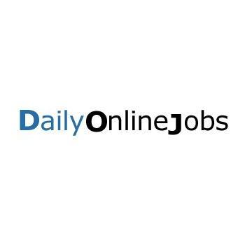 daily online in jagatsinghpur
