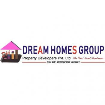 dream homes in Chennai