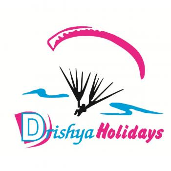 Drishya Holidays in NEW DELHI
