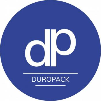 Duropack Limited in New Delhi
