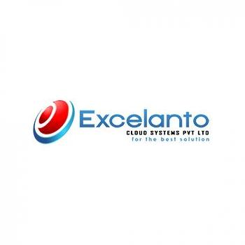 Excelanto Cloud System Private LTD in Chennai