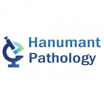 hanumant pathology in Indore