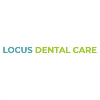 locus dental in Chennai