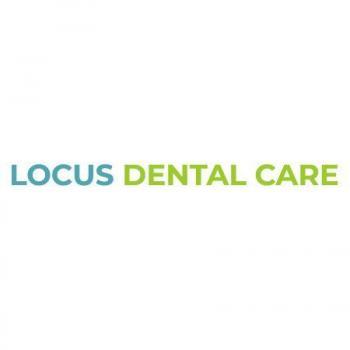 locus dental in Chennai