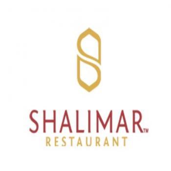 Shalimar Restaurant Mumbai in Mumbai, Mumbai City