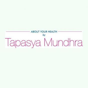 tapasya mundhara in delhi