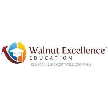 walnutexcellence