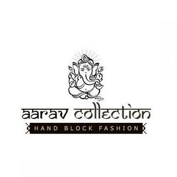 Aarav Collection in Jaipur