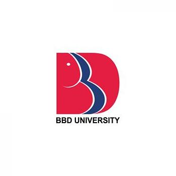BBD University in Lucknow