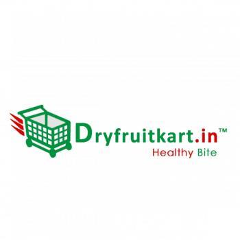 Dryfruitkart in Mumbai, Mumbai City