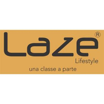 Laze Lifestyle in pune, Pune