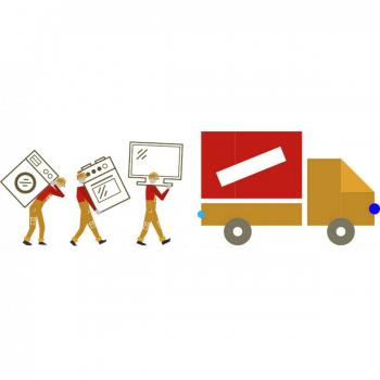 prestige packers and movers in Thane