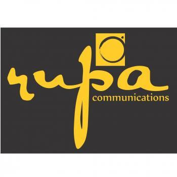 Rupa Communications in Delhi