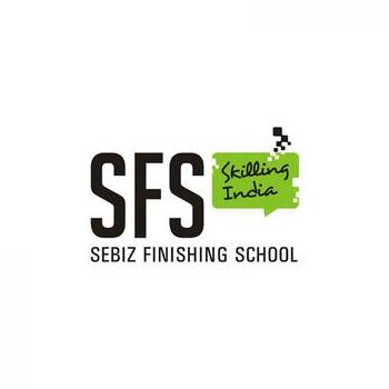 sebizfinishingschool in Mohali
