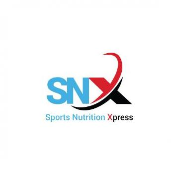 Sports Nutrition Xpress in New Delhi