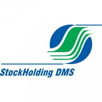 StockHolding Document Management Services Limited, in mumbai, Mumbai City