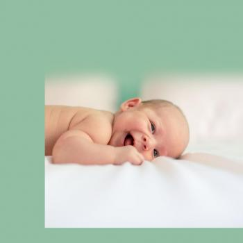 Top 100 Indian Baby Names - Pampers India in Mumbai, Mumbai City