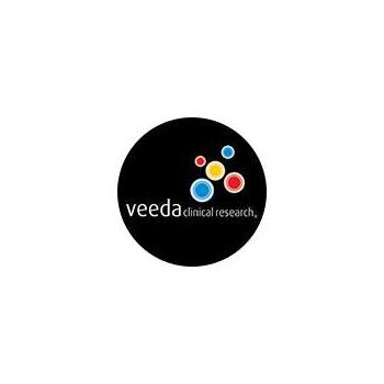 Veeda Clinical Research in Ahmedabad
