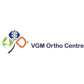 VGM Ortho Centre in Coimbatore