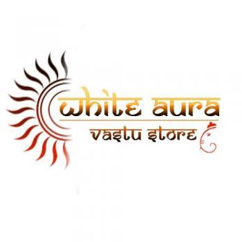 White Aura Vastu Store