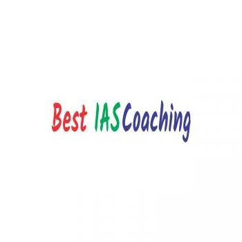 Best IAS Coaching in Lucknow in Lucknow