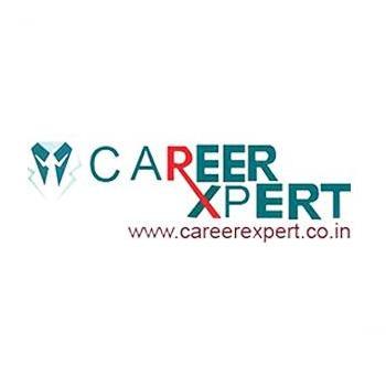 Career Xpert in Noida, Gautam Buddha Nagar