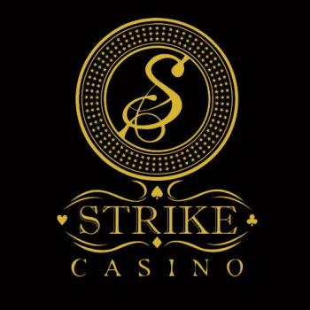 CASINO STRIKE in Bambolim, North Goa