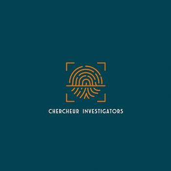 CHERCHEUR INVESTIGATORS in Pune