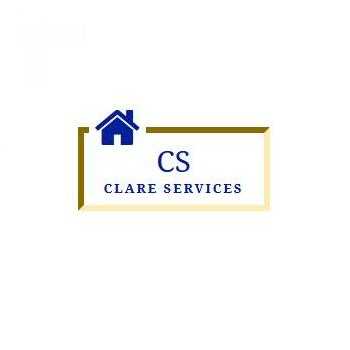 Clare Services in Hyderabad