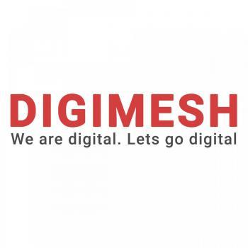Digimesh in Pune