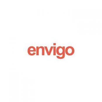 Envigo in Gurgaon, Gurugram