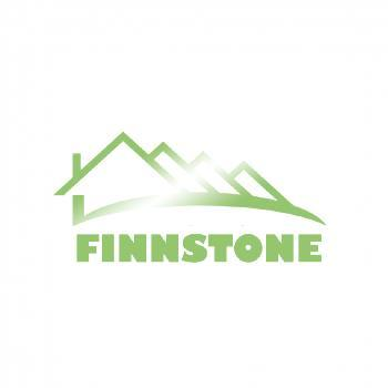 Finnstone Solutions in Namakkal