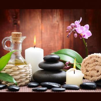 Full Body to Body Massage Spa Malviya Nagar in Malviya Nagar