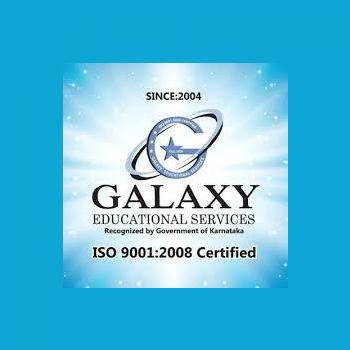 Galaxy Educational Services in Bangalore