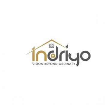 Indriyo.in in Kolkata