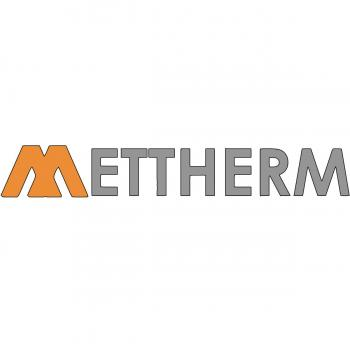 Mettherm Furnaces in Faridabad