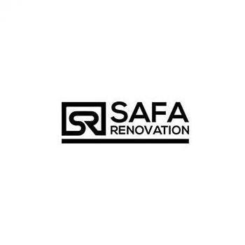 Safa Renovations LTD