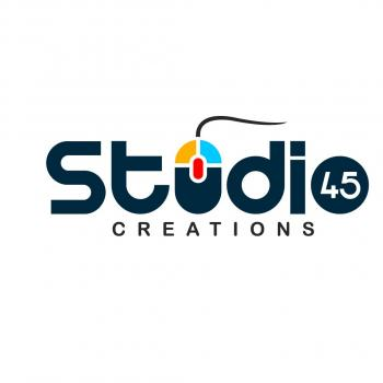 studio45creations in Sahibzada Ajit Singh Nagar,