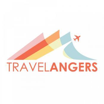 Travelangers in Panchkula
