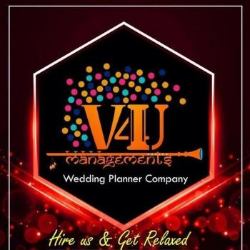 V4U Managements in Jaipur