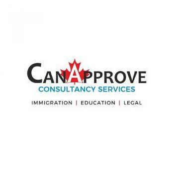 Australia Spouse Visa | CanApprove in Coimbatore