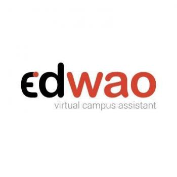 EDWAO virtual campus assistant in MOHALI