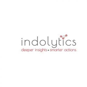 Indolytics in Ahmedabad