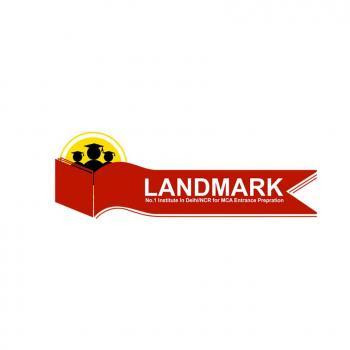 Landmark Institute in 6610