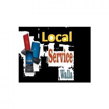 Local Service Walla in Delhi