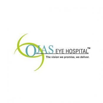 ojaseyehospital in New Delhi