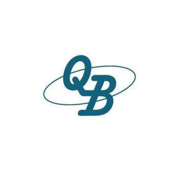 Qnbel Technologies in Punjab