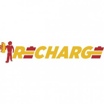 Recharge Studio Best Event Management in Indore