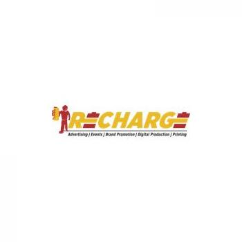 Recharge Tech Solutions in Indore