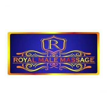 Royal Male Massage in New Delhi